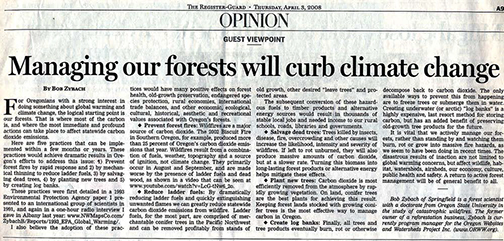 nw maps co bob zybach letters editorials 2009 2012